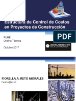 Estructura de Control de Costos (FR).pptx