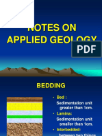 05_Geology & Sample Description.ppt