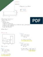 Cuaderno de Apuntes de clase.pdf