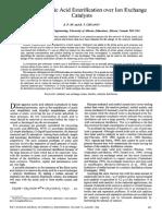 cinetica acido acetico esterificacion.docx
