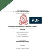 Tesis_Final 16-08-2013.pdf