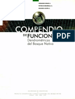 Compendio_funciones_volumetricas.pdf