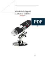 Manual de Microscopio.pdf