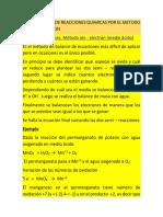 4.2,5,. BALANCE R.Q. ION ELECTRON.docx
