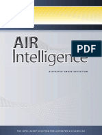 Air Intelligent (VESDA).pdf