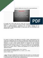 Regla 7X6X7.docx