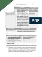 segundogrado-planificacion-de-internet.docx