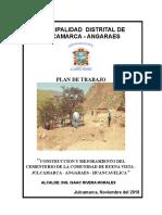 ANALITICO N° 01- Sañocclla Huacacclla