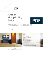 Antik-Product_Catalog-Hospitaly-Marzo-2019.pdf