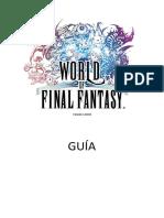 GUIA COMPLETA WOFF.pdf