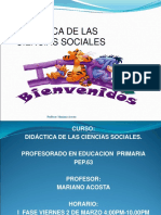 Didacticac Sociales 120328001926 Phpapp02