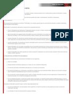 ALMACENAMIENTO DE LIQUIDOS INFLAMABLES.pdf