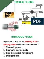 Copy of HYDRAULIC FLUIDS.ppt