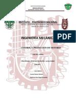 practica-1-control-motores.docx