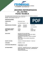 bu.pdf