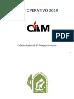 Plan Operativo Conferencial 2019.pdf