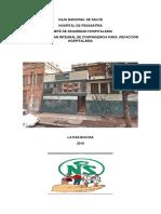 CAJA NACIONAL DE SALUDYCONTINGENCIA .docx