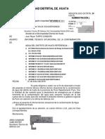 informe al coer (2).docx