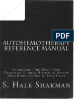 AUTOHEMOTHERAPY REFERENCE MANUAL_S HALE SHAKMANN.pdf
