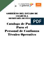 catalogo_puestos coahulia.pdf