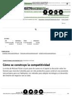 Cómo se construye la competitividad.pdf