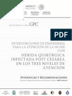 ER.pdf