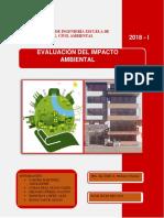 TRABAJO-FINAL-IMPACTO.pdf