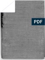 DICCIONARIO INGLES ESPANOL.pdf