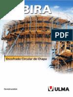 CATALOGO_BIRA_ES.pdf