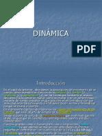 7 Notas Dinamica Friccion