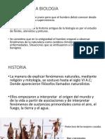 Catedra Biologia Uam Copia (1)