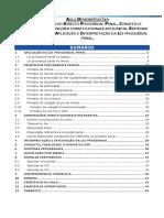 Aula0_Apostila1_J8P8WTMDBY.pdf