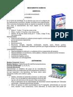 MEDICAMENTOS QUÍMICOS.docx