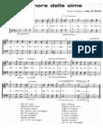 SignoreDelleCime.pdf