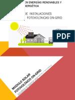 V2 MODULO_FV_ONGRID_ELEMENTAL_ENERGY_2018.pdf