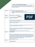 desarrollo social actividad 5.docx