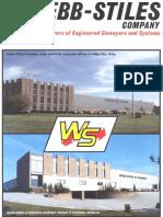 ws_catalog.pdf