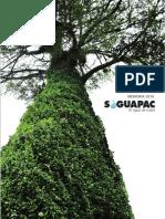 MEMORIA-SAGUAPAC-2016.pdf