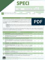 347952283-SPECI-Cuaderno-de-Preguntas-Copia.pdf