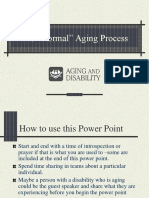 normal_aging_process.ppt