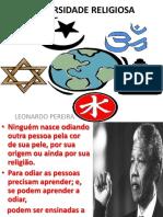 diversidadereligiosa-140818064000-phpapp02