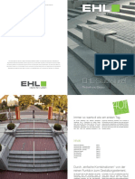 EHL-Stuetzwinkelbroschuere.pdf
