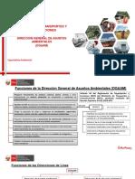 PPT_DGASA_ Técnico