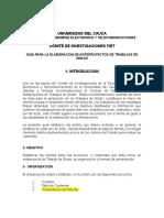 M TI 01 Manual Politicas Seguridad Informacion Ultimo