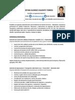 CV-ChristianVTorres.pdf