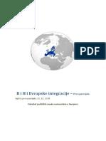 BiH i Evropske integracije 1.docx