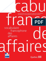 vocabulaire_francophone_affaires.pdf