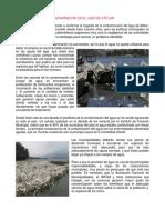 CONTAMINACIÓN EN EL LAGO DE ATITLAN.docx