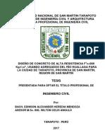 T034_70396959_T.pdf