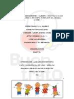 DESARROLLAR HABILIDADES PARA UNA BUENA CONVIVENCIA EN LOS NIÑOS DE 5-10 AÑOS EN EL MUNICIPIO DE SAN JUAN DEL CESAR-LA GUAJIRA.docx